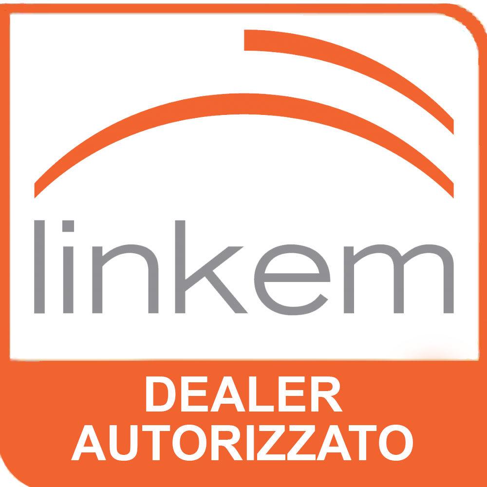 Contratto Linkem - Elettrica GHG