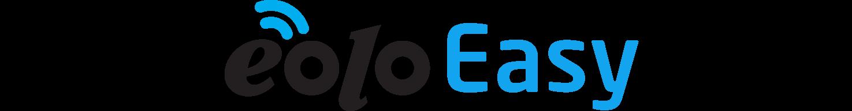 Eolo Easy - Elettrica GHGa
